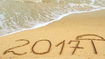 vakantiehuisje reserveren 2017 andalusie