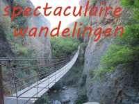 wandelen in Andalusie - copia