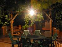 vakantieverblijf spanje andalusie