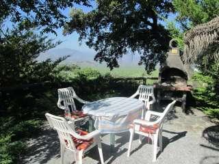 vakantieboerderij De MOlen in Andalusie