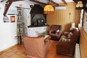 decoratie woonkamer