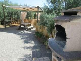 vakantie villa het erf andalusie