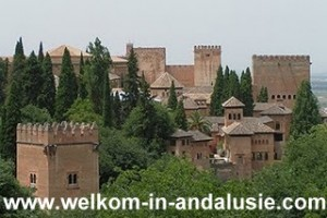 alhambra 7 www_welkom-in-andalusie_com