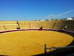 osuna arena