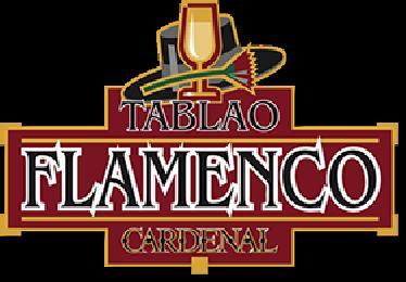 flamenco show in stad Cordoba