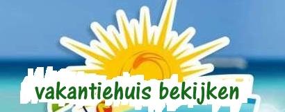 link naar vakantiehuis DE BEEK, andalusie spanje