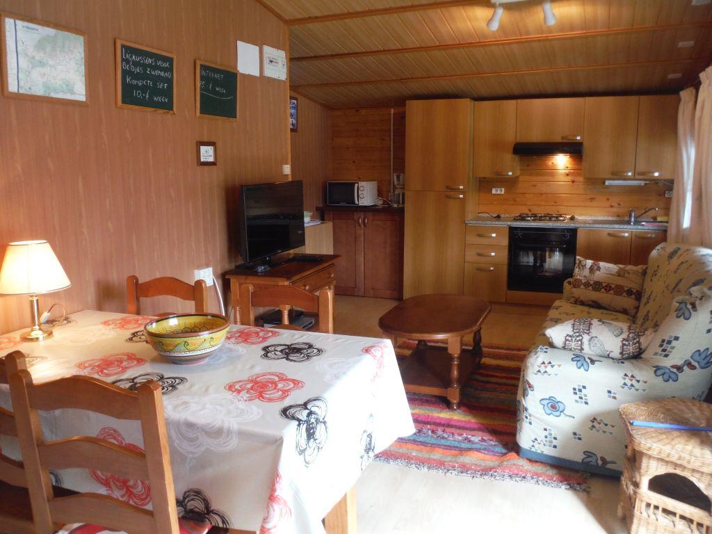 zicht in vakantoehuis welkom in andalusie.com